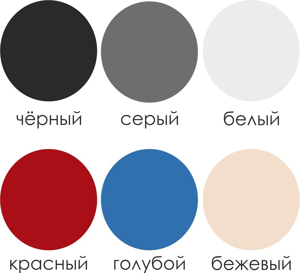 Почин. Интернет-магазин чехлов для автомобилей в СПб